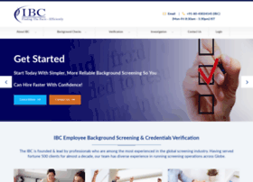 ibcindia.co.in