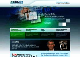 ibcnet.com