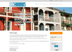 ibcnsw.com.au