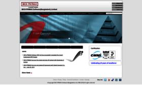 ibcs-primax.com