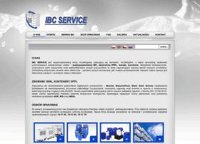 ibcservice.com.pl