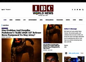 ibcworldnews.com