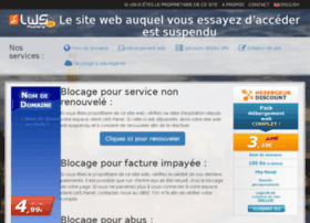ibda3-net.com
