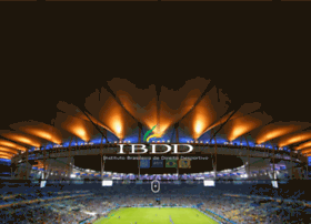 ibdd.com.br