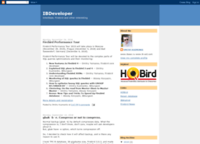 ibdeveloper.blogspot.ru