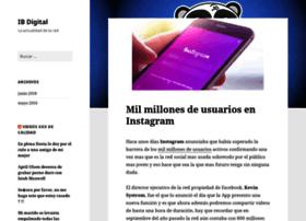 ibdigital.es
