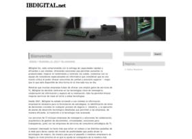 ibdigital.net