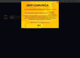 ibdp.org.br