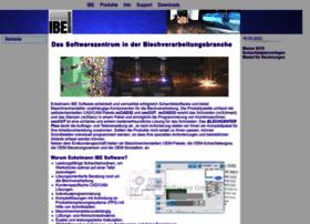 ibe-software.de