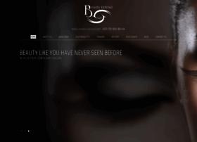 ibeautyuae.com
