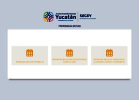 ibecey.yucatan.gob.mx