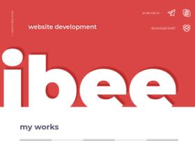 ibee.com.ua