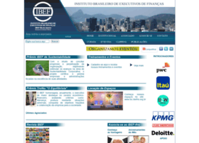 ibefrio.org.br