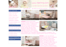 ibenma.com.sg