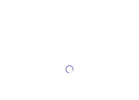 iberactiv.com