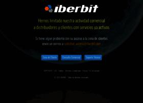 iberbit.com
