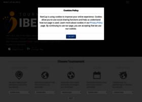 ibercup.com