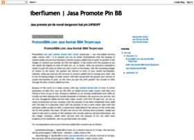 iberflumen.blogspot.com