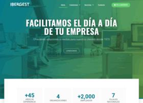 ibergest.net