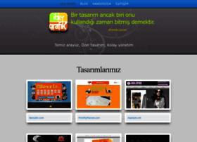 ibergrafik.com