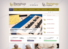 ibergrup.com