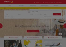 iberia.com.ar