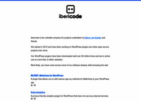 ibericode.com