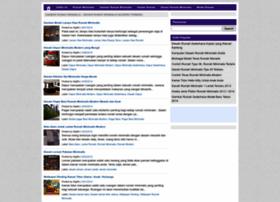 iberita.com