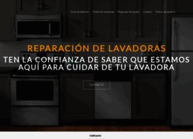 iberoamericanocultura.com.co