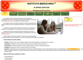iberochino.com