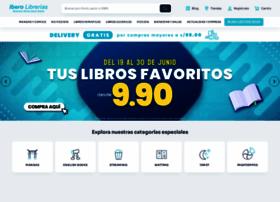 iberolibrerias.com