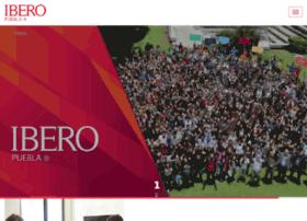 iberopuebla.edu.mx