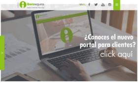 iberoseguros.com