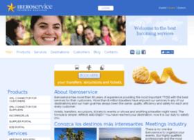 iberoservice.com