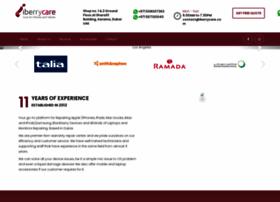 iberrycare.com