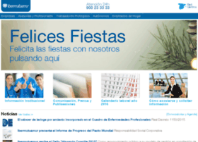 ibertalleres.com