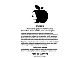 iberza.com