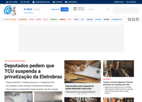 ibest.com.br