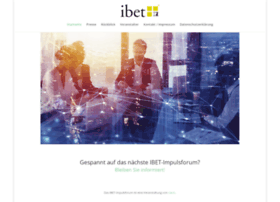 ibet.co.at