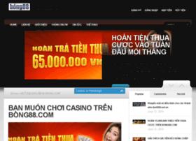 ibet888.net.vn