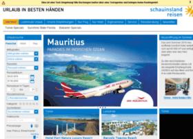 ibetest.schauinsland-reisen.de