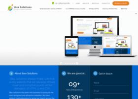 ibexsolutions.com