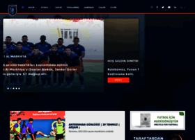 ibfk.com.tr