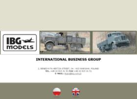 ibg.com.pl