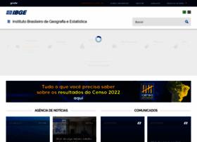 ibge.gov.br