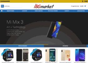 ibgmarket.com