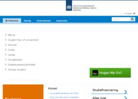 ibgroep.nl