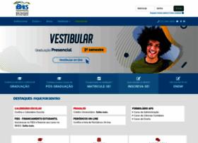 ibhes.edu.br