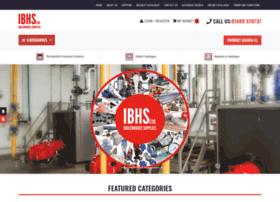 ibhs.co.uk