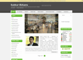 ibians-pk.blogspot.com
